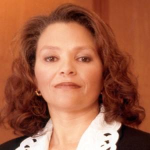 Irene Charnley
