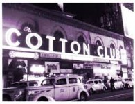 cotton club11