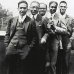 men 1920