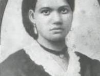 Real Photos Of Sally Hemings Short Hairstyle 2013