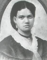 The Sacrificed Life Of Sally Hemings (Video) | Black Then
