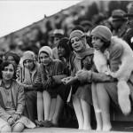 women 1920 1