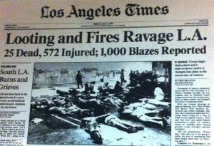 Sides-LA-Riots-6_525