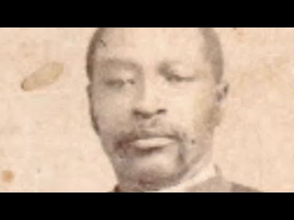 "jeremiah black personals By ryan brennan dating back to 1852, an intellectual #black man, mccune smith, wrote that jeremiah g hamilton was the ""only black millionaire in new york,"" to frederick douglas."