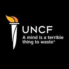uncf 2