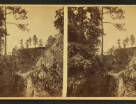 640px-Devil's_Punch_Bowl,_by_Norman,_Henry_C.,_1850-1913