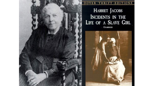 Harriet Jacobs, Escaped Slave Who Authored One Of The First Discussions About The Sexual Harassment Abuse Endured By Slave Women
