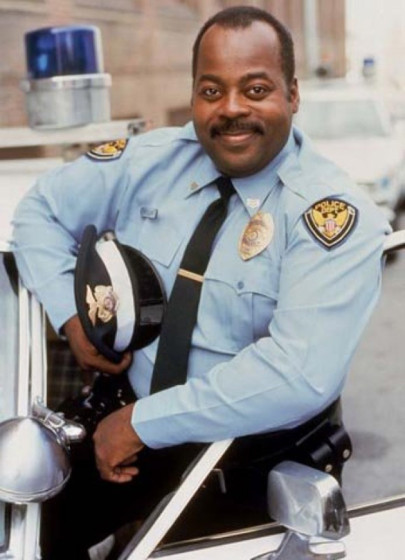 Carl-Winslow-Family-Matters