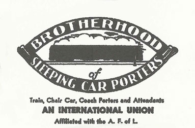 brotherhood of sleeping car porters It merged in 1978 with the brotherhood of railway and airline clerks , now known as the transportation communications international union for faster navigation, this iframe is preloading the wikiwand page for brotherhood of sleeping car porters.