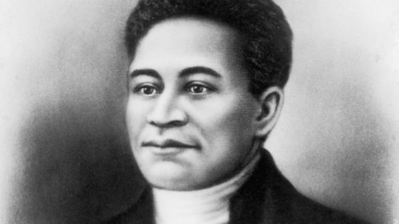 030512-national-black-history-crispus-attucks
