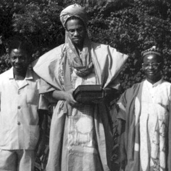 malcolm x pilgrimage mecca essay A pilgrimage to mecca had softened his views and caused him to change his name to el-hajj malik el-shabazz malcolm x essay malcolm was a troubled teen.