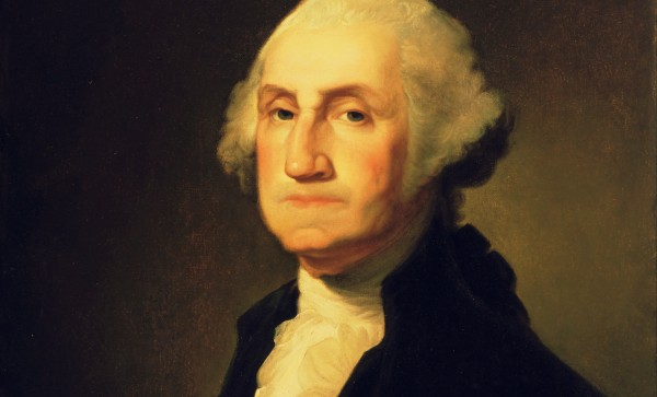 george-washington-600x363