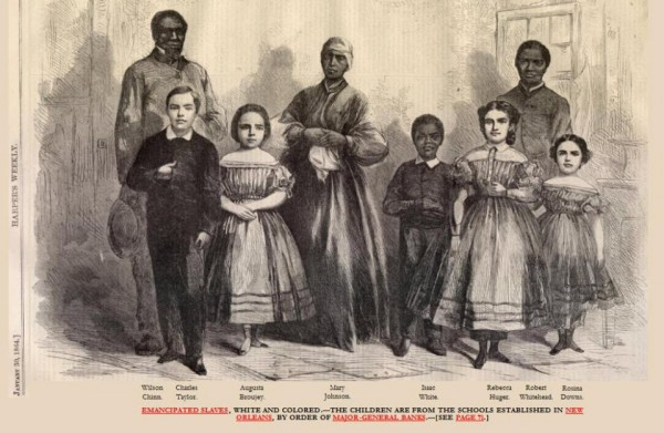 irish-slaves-600x391