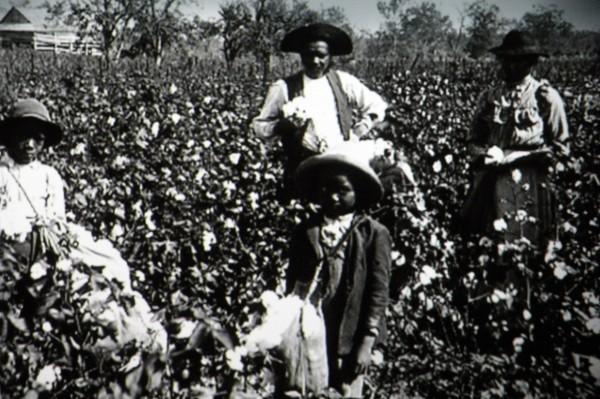 slaves2-600x399