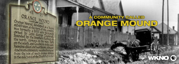 stolen stories  memphis u0026 39  infamous orange mound community was once a thriving hub of commerce and