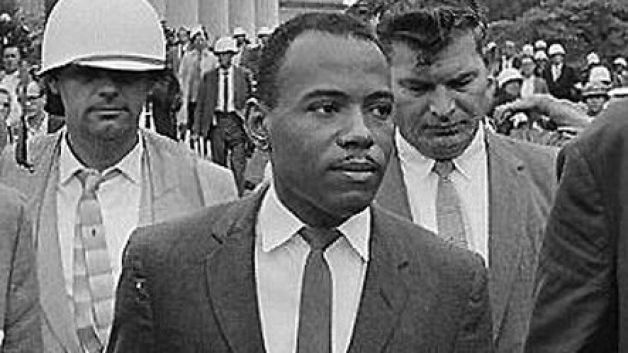 james meredith James meredith and the intergration of ole miss - duration: 5:07 chloe venn 481 views 5:07 james meredith interview - duration: 6:41.