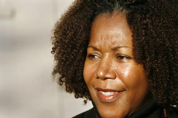 Happy Birthday Ms Ruby Bridges Black Then