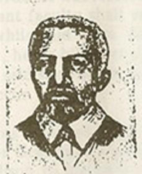 Grandison-Harris