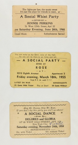 RentPartyCards2Final.jpg.CROP.article920-large
