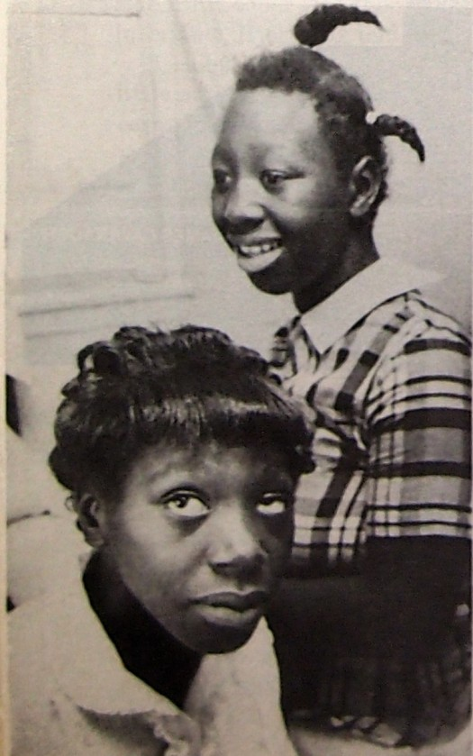 Black Then | Relf Sisters: Alabama Parents Deceived Into Having