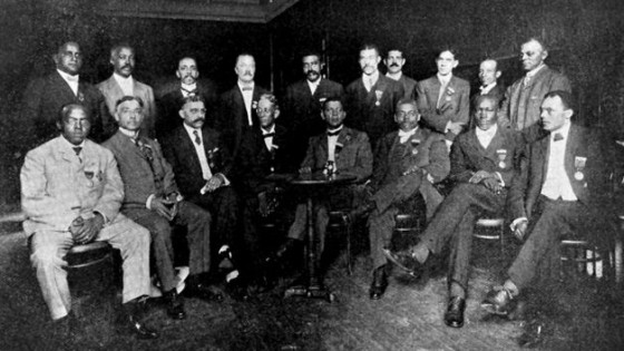 080912-national-black-history-National-Negro-Business-League