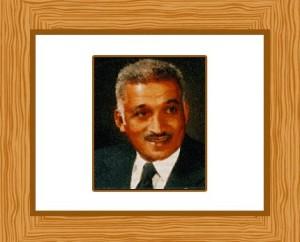 Prof-Samuel-Massie-Jr