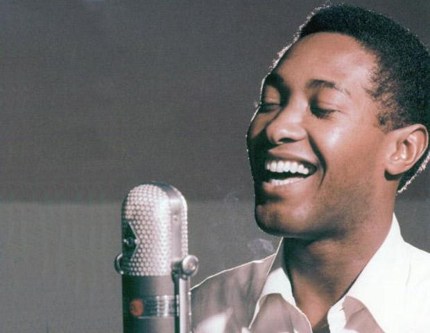 Black then today in 1964 legendary soul artist sam cooke died under