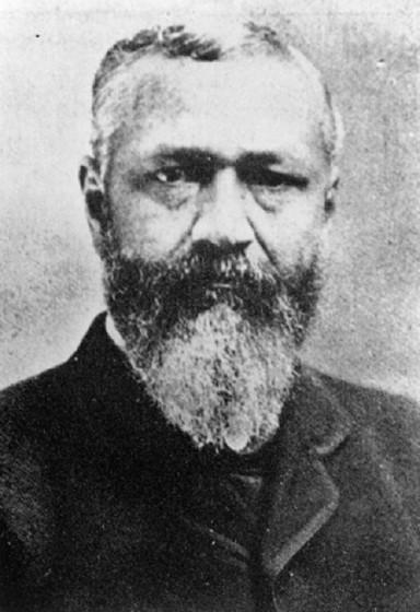 lg-louisiana-governor-pinckney-benton-stewart-pinchback-in-the-1870s