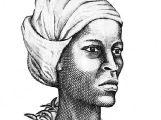 Slavery in jamaica