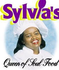 SYLVIA-WOODS