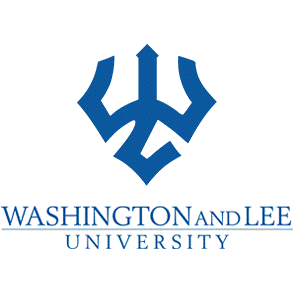 Washington and Lee University