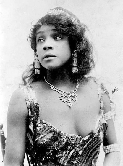 aida-overton-walker-in-1912