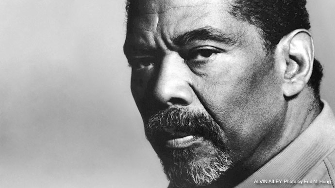 alvin ailey biography essay Paul belville taylor, jr (july 29, 1930 – august 29, 2018) was an american dancer and choreographer he was among the last living members of the third generation of america's modern dance artists.