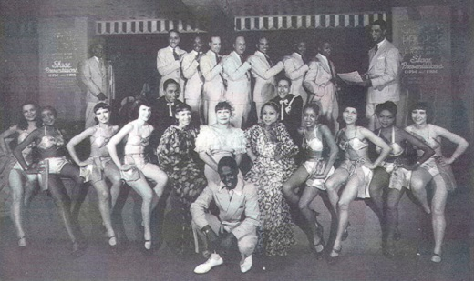 ers__ca__1930__San_Diego_Historical_Society_