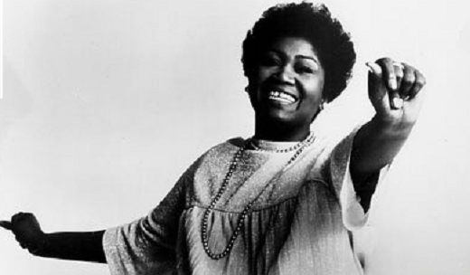 Soul of a Woman: 20 Soulful Ballads - AllMusic