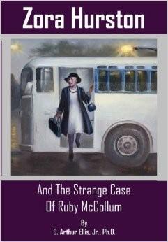 the strange case