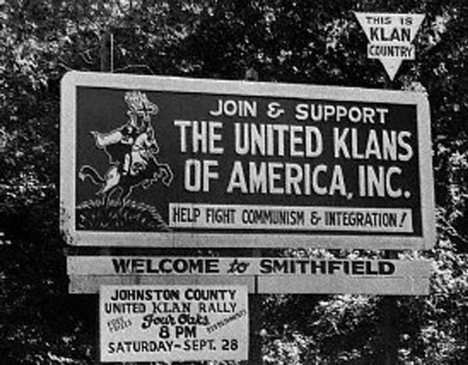 american nativism 1900 1930 Immigration from latin america—and the attendant growth of the nation's hispanic or latino population—are two of the most important and controversial developments .