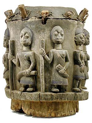 YorubaDrum01