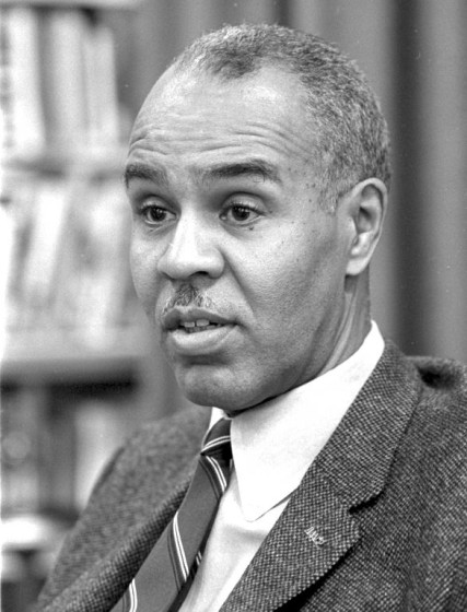 586px-Roy_Wilkins_during_an_interview,_April_5,_1963