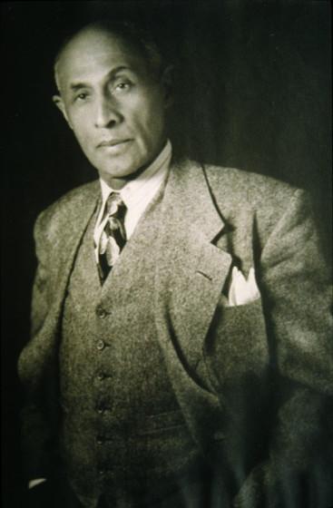Frederick-Madison-Roberts