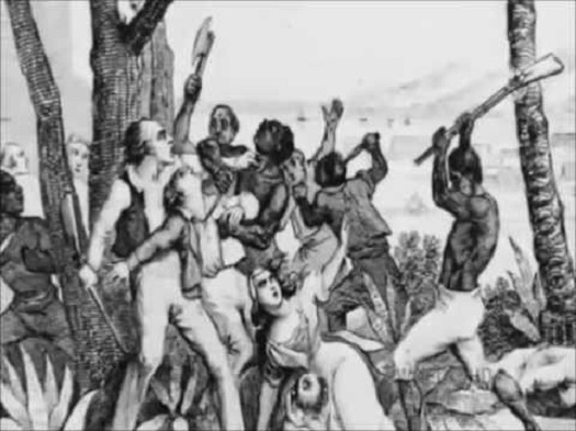 a brief history of the black experience of slavery in north america 1800 gabriel prosser slave rebellion first recorded slave uprising in america 1804 all northern states were committed to the elimination of slavery little use to northern farmers and mill owners 1808 importation of slaves is prohibited by federal law 1817 american colonization society.