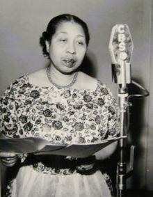 220px-Amanda_randolph_beulah_radio_1953_1954edited