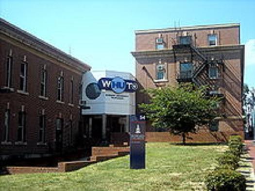 220px-WHUT-TV,_Howard_University