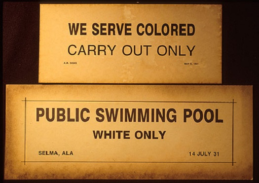 jim_crow_sign