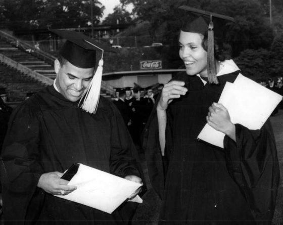 Graduation1_612780