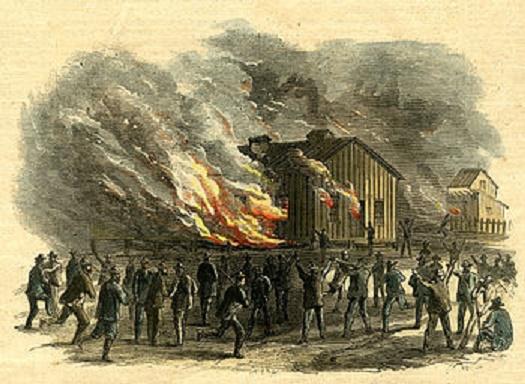 Freedmen's_Schoolhouse_Burns_in_1866_Memphis_Riot