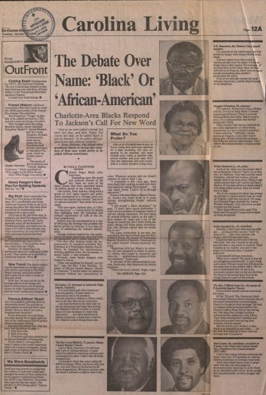 From-The-Charlotte-Observer-1989.-Office-for-Equal-Opportunity-Equity-Records-Box-9-Folder-4-ua005_009-001-bx0009-004-000_00771