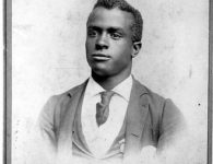 1469435832_998_Flash-Black-Photo-African-American-Man.jpg