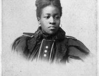 1469435891_839_Flash-Black-Photo-African-American-Woman.jpg