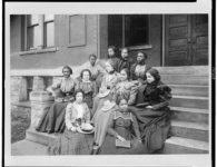 1469435991_410_Flash-Black-Photo-African-American-Group-Portraits.jpg